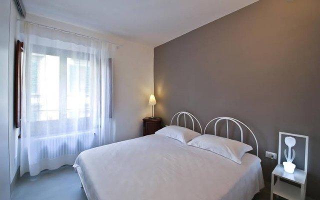 Apartments Florence - Via Macci Laura