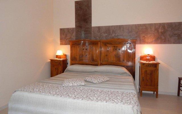 Отель Jolie Plaine Италия, Аоста - отзывы, цены и фото номеров - забронировать отель Jolie Plaine онлайн комната для гостей