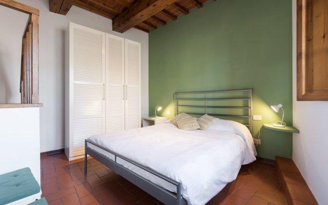 Отель Flospirit - Brunelleschi комната для гостей