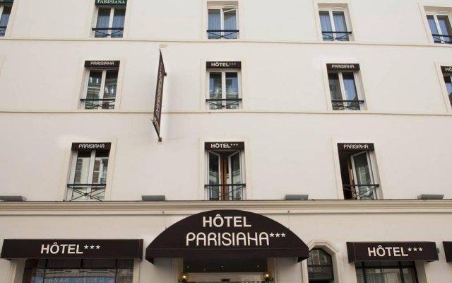hotel the originals paris gare de l est parisiana ex inter hotel rh zenhotels com