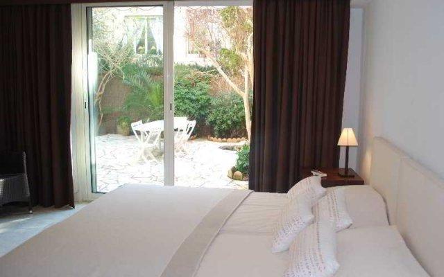 Апартаменты Nice Riviera Best Of Apartments комната для гостей