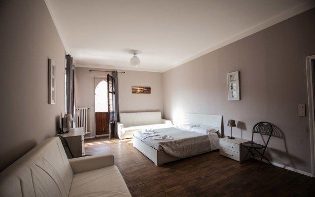 MyRoom Palazzo Pepoli