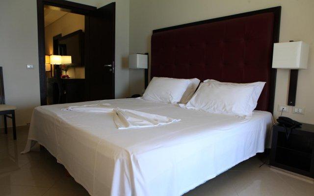 Hotel New York 1