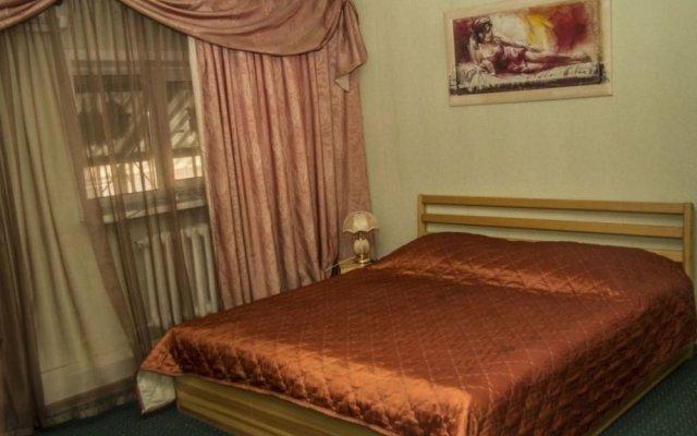 Гостиница Zagorodniy в Новосибирске отзывы, цены и фото номеров - забронировать гостиницу Zagorodniy онлайн Новосибирск комната для гостей