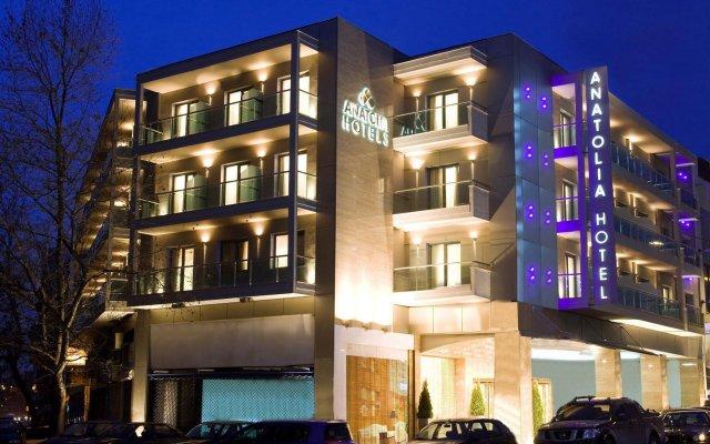 anatolia thessaloniki greece zenhotels rh zenhotels com