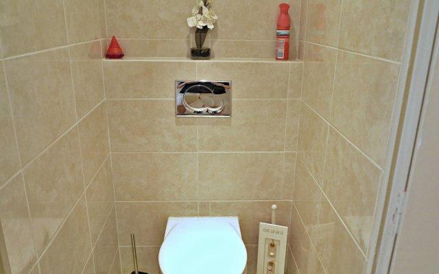Viva Riviera 2 Bedrooms 2 Bathrooms 0