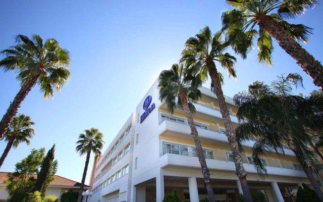 Hilton Nicosia