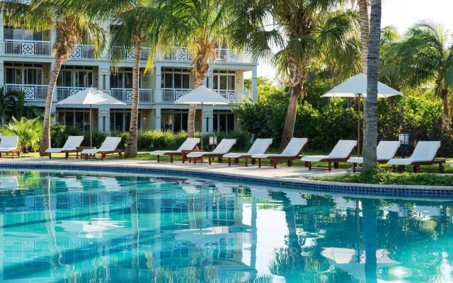 Alexandra Resort - ALL-INCLUSIVE