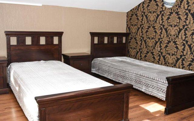Vival Hotel Видин комната для гостей