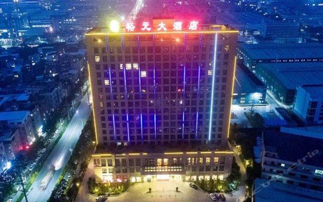 Call girl in Zhangzhou