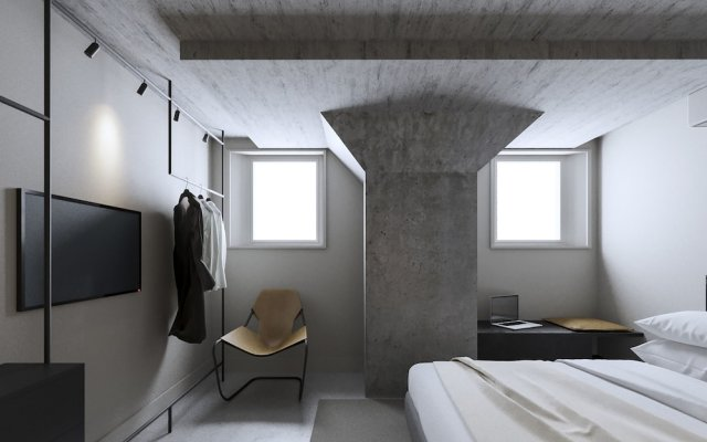Blique by Nobis, Stockholm, a Member of Design Hotel