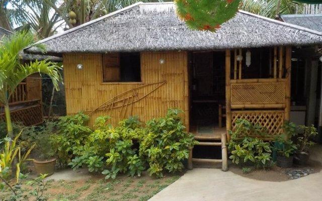 Oceanview Guest House by HangOut Beach & Resort
