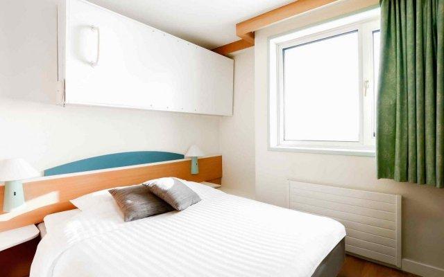 Отель Good Morning Örebro Швеция, Эребру - отзывы, цены и фото номеров - забронировать отель Good Morning Örebro онлайн комната для гостей