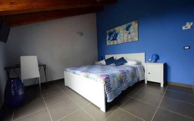I Fiori di Malpensa - Bed & Breakfast