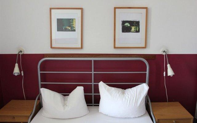 Отель St Christopher's Inns Германия, Берлин - отзывы, цены и фото номеров - забронировать отель St Christopher's Inns онлайн детские мероприятия