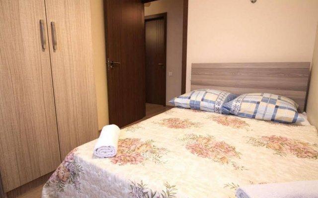 Отель Tbilisi Core: Pisces комната для гостей