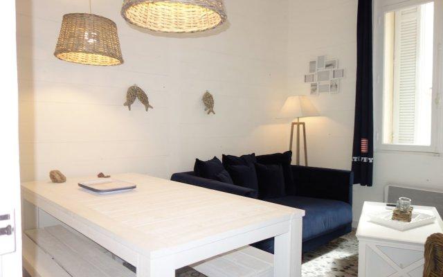 Appartement Germain 0