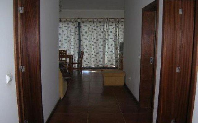 Отель Apartamento Freitas Португалия, Машику - отзывы, цены и фото номеров - забронировать отель Apartamento Freitas онлайн