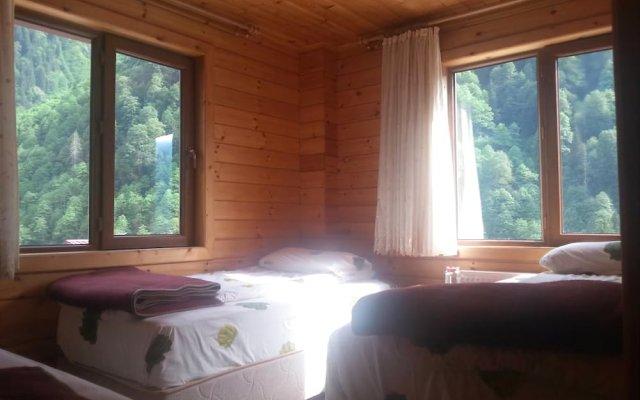 Pirikoglu Hotel Турция, Чамлыхемшин - отзывы, цены и фото номеров - забронировать отель Pirikoglu Hotel онлайн комната для гостей