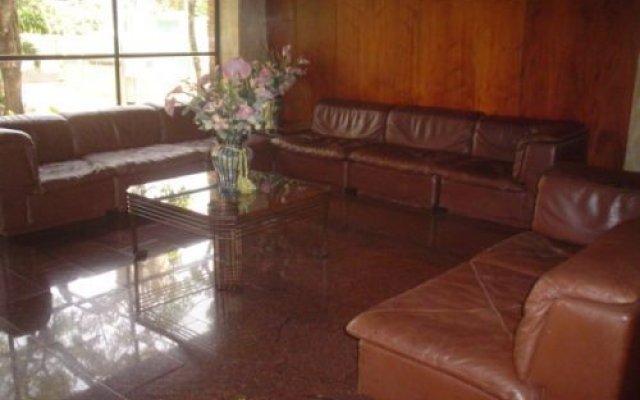 Coronado Suites