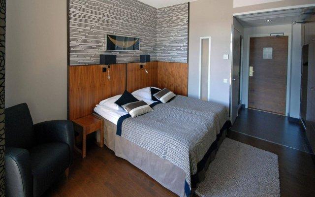 Отель Imatran Kylpylä Spa Apartments Финляндия, Иматра - 1 отзыв об отеле, цены и фото номеров - забронировать отель Imatran Kylpylä Spa Apartments онлайн комната для гостей
