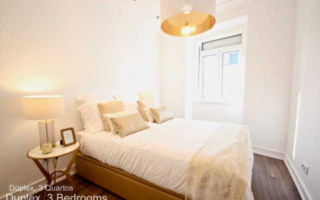 Отель Akicity Graça Pearl II комната для гостей