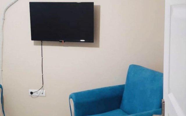 Ozgun Apart Турция, Искендерун - отзывы, цены и фото номеров - забронировать отель Ozgun Apart онлайн