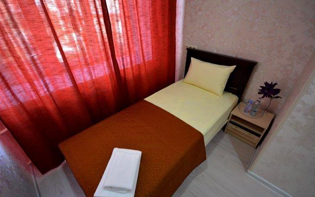 Гостиница Олимп в Москве 9 отзывов об отеле, цены и фото номеров - забронировать гостиницу Олимп онлайн Москва комната для гостей