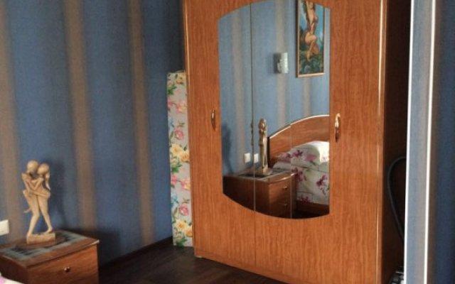Гостиница Melnitskij Pereulok 1 Apartments в Москве отзывы, цены и фото номеров - забронировать гостиницу Melnitskij Pereulok 1 Apartments онлайн Москва