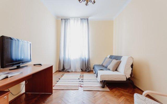 Отель Iwona Warszawianka Apartments Польша, Варшава - отзывы, цены и фото номеров - забронировать отель Iwona Warszawianka Apartments онлайн