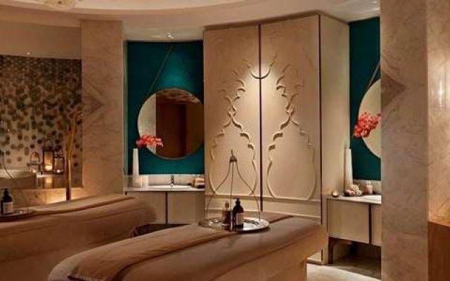 Waldorf Astoria Ras Al Khaimah 0