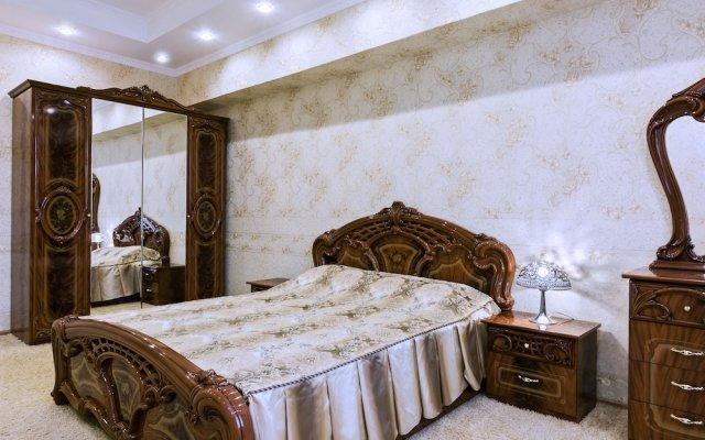 Гостиница GM Apartment Novokuznetskaya 43-16 в Москве отзывы, цены и фото номеров - забронировать гостиницу GM Apartment Novokuznetskaya 43-16 онлайн Москва комната для гостей
