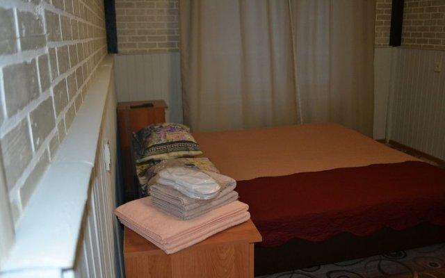 Мини-Отель Митинская 52 комната для гостей