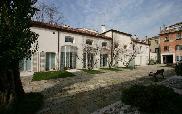 City Apartments Cannaregio
