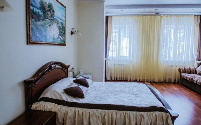 Гостиница «Снежный» в Шерегеше отзывы, цены и фото номеров - забронировать гостиницу «Снежный» онлайн Шерегеш комната для гостей