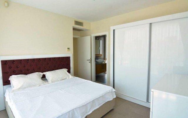 Novron Feronia Villas Турция, Белек - отзывы, цены и фото номеров - забронировать отель Novron Feronia Villas онлайн комната для гостей