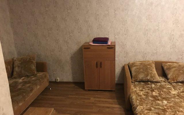 Гостиница Planernaya 7 Apartments в Москве отзывы, цены и фото номеров - забронировать гостиницу Planernaya 7 Apartments онлайн Москва