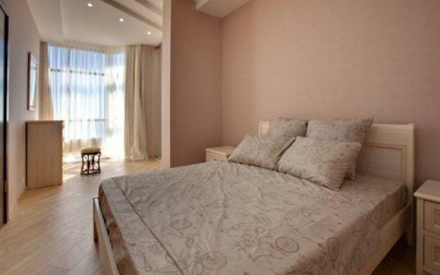 Гостиница на Благодатной улице в Сочи отзывы, цены и фото номеров - забронировать гостиницу на Благодатной улице онлайн комната для гостей
