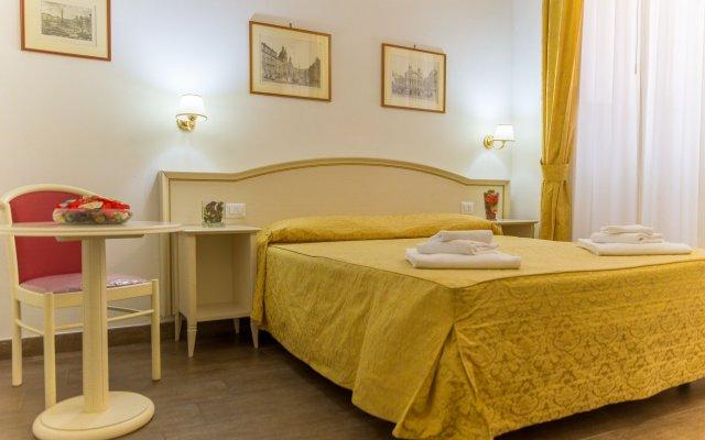 Отель Best Suites Pantheon Италия, Рим - отзывы, цены и фото номеров - забронировать отель Best Suites Pantheon онлайн детские мероприятия