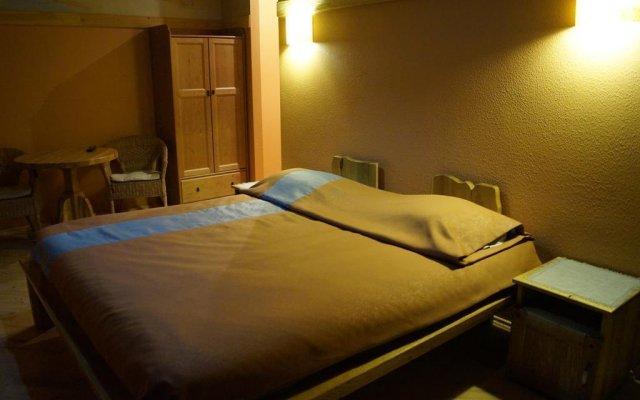 Гостиница Melnitsa Inn Hotel в Мурманске отзывы, цены и фото номеров - забронировать гостиницу Melnitsa Inn Hotel онлайн Мурманск спа