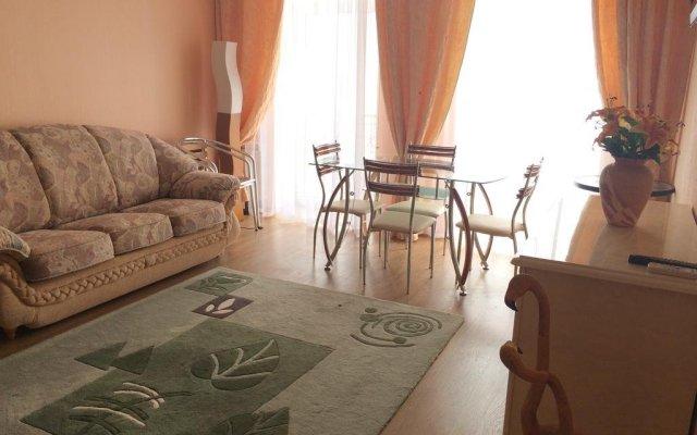 Гостиница Дюна Украина, Бердянск - отзывы, цены и фото номеров - забронировать гостиницу Дюна онлайн комната для гостей