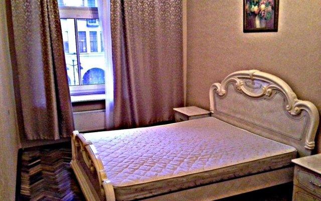 Гостиница Rentpiter Loft Nevsky 96 в Санкт-Петербурге отзывы, цены и фото номеров - забронировать гостиницу Rentpiter Loft Nevsky 96 онлайн Санкт-Петербург комната для гостей