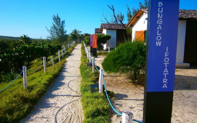 Riake Resort & Villa