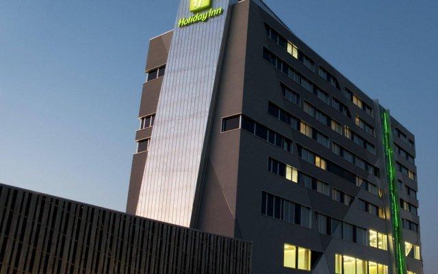 Holiday Inn BERN-WESTSIDE