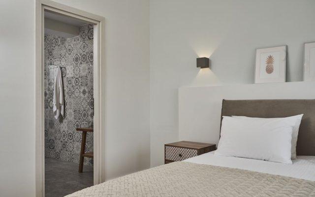 Отель Urban Heights 2bd Apartment Греция, Афины - отзывы, цены и фото номеров - забронировать отель Urban Heights 2bd Apartment онлайн комната для гостей