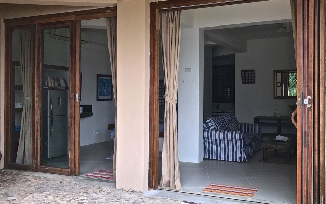 Ekhaya Private Villas & Suites Palawan