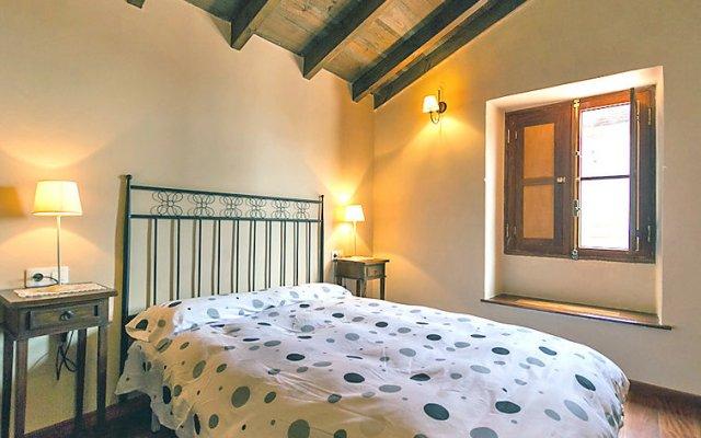 Отель Domi комната для гостей