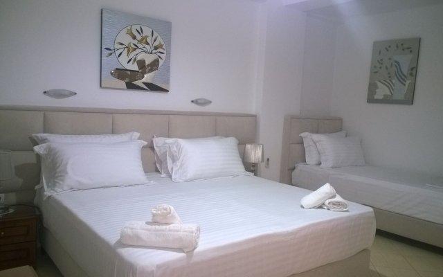 Hotel Ceko 1