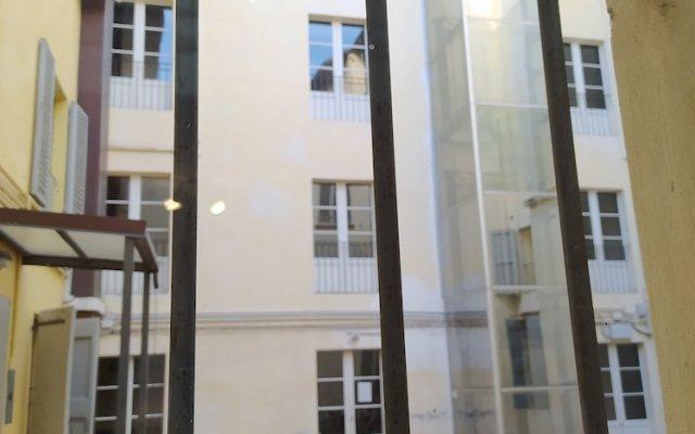 Отель Il Nosadillo Италия, Болонья - отзывы, цены и фото номеров - забронировать отель Il Nosadillo онлайн вид на фасад