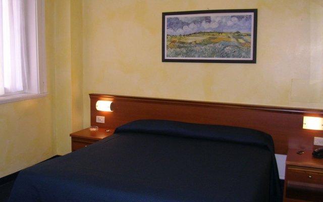 Отель Albergo Cristallo Италия, Леньяно - отзывы, цены и фото номеров - забронировать отель Albergo Cristallo онлайн комната для гостей